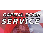Capital Door Service   Nepean, ON, CA K2E 7Z6   Start Your Project