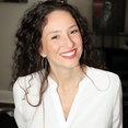Maria Rose Interiors LLC's profile photo
