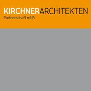 Kirchner  Architekten's photo