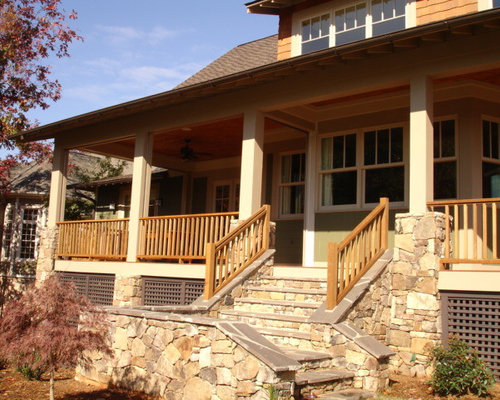 Front porch with retractable screens for Motorized retractable screens for porches