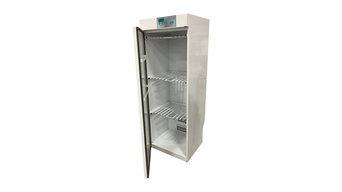The Staber Residential Drying Cabinet