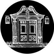 Classic Colonial Homes, Inc.'s photo