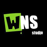Photo de WNS Studio