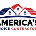 America's Choice Contractors's profile photo