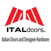 ITALdoors, LLC.'s photo