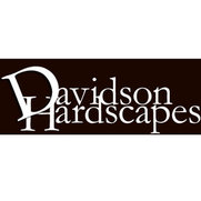 Davidson Hardscapes's photo
