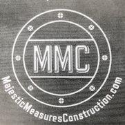 Foto de Majestic Measures Construction