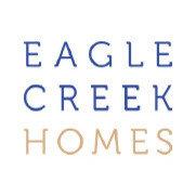 Eagle Creek Homes, LLC.'s photo