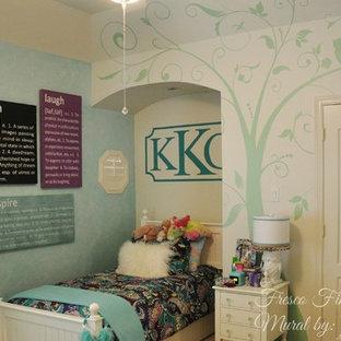 16 Brilliant Eclectic Sunroom Interiors Perfect For The