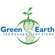 GreenEarth Landscape Services's photo
