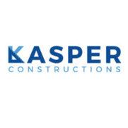 Kasper Constructions's photo