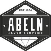 Abeln Floor Systems's photo