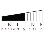 INLINE Design&Build Ltd's photo