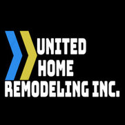 United Home Remodeling Inc.'s photo