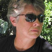 Sylvia Martin's photo