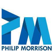 Philip Morrison Interiors's photo