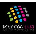 Foto de perfil de Rolando Luci Ltd Lights
