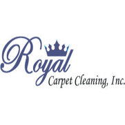 Royal Carpet Cleaning, Inc's photo