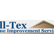 All-Tex Home Improvement Services's photo