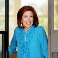 Dona Rosene Interiors's profile photo