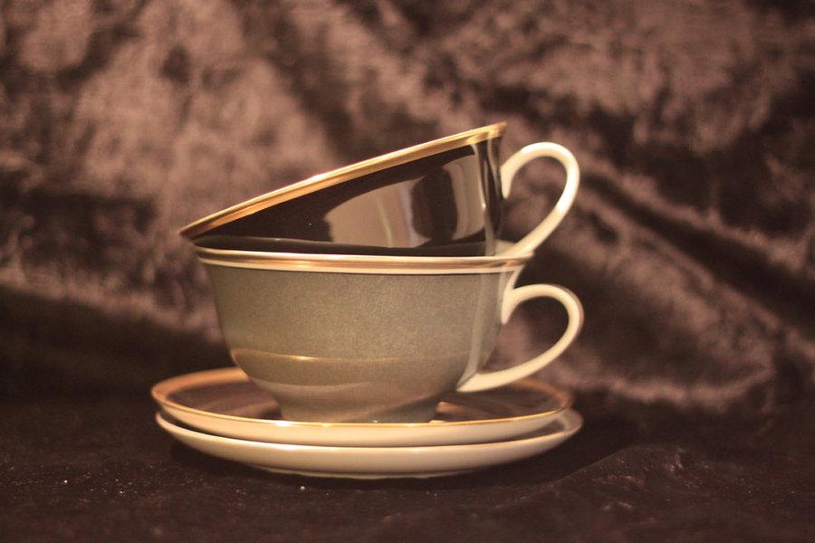 Cups&Fabrics