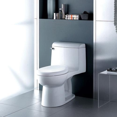 Portsmouth Champion 4 Toilet : American standard toilets