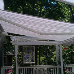 all about awnings flat rock nc us 28731
