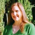 LaneScapes's profile photo