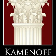 Kamenoff and Associates, Inc.'s photo