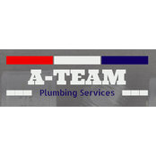 A Team Plumbing Services Inc's photo