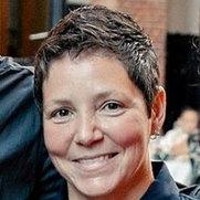 Kim Jennings . Architect's photo