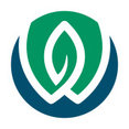 LiveWell Outdoors's profile photo