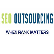 SEO Outsource's photo