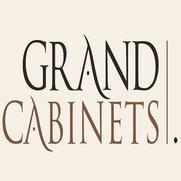 Grand Cabinets's photo