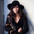 Lisa Petrole Photography's profile photo