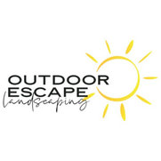 Outdoor Escape Landscaping's photo