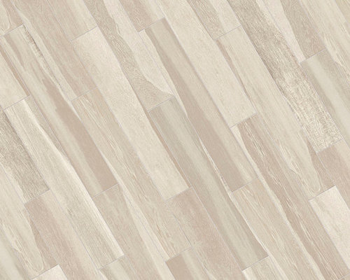 Ind Wood Grey - Wall & Floor Tiles