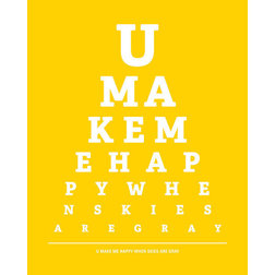 Fresh Contemporary Prints And Posters by Keep Calm Collection