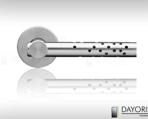 Door Handles - Products