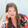 Lisa Wolfe Design, Ltd's profile photo