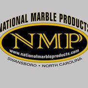 National Marble Products's photo