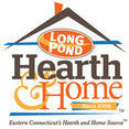 Long Pond Hearth and Home's profile photo