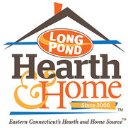 Long Pond Hearth and Home's photo