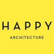 Photo de HAPPY Architecture