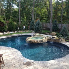 Gli Pool Products Youngstown Oh Us 44510