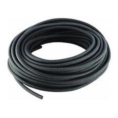 Pre-Caulking Filler Rope (Backer Rod)