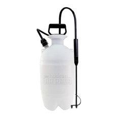 Deck Pump Sprayer 2 Gallon