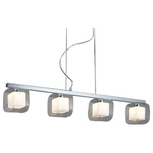 Schuller Cube Ceiling Lamp