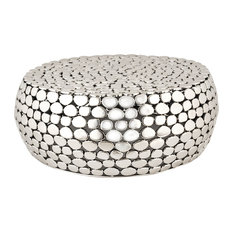 Dimond Home Pebble Accent Table