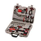 Apollo Tools 86 Piece General Tool Kit